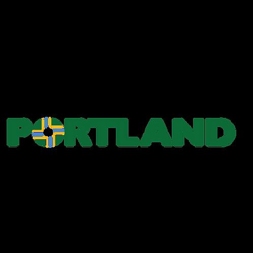 Portland 3