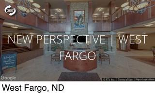 New Perspective | West Fargo