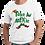 Thumbnail: Take An Elfie Jersey Short Sleeve Tee