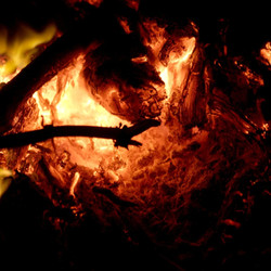 fire-1340608_edited