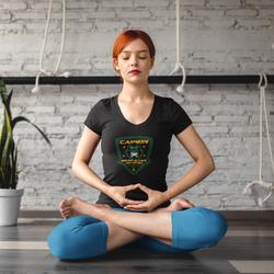 girl-meditating-in-yoga-lotus-position-w