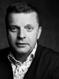 Leonid Parfenov (TV host)