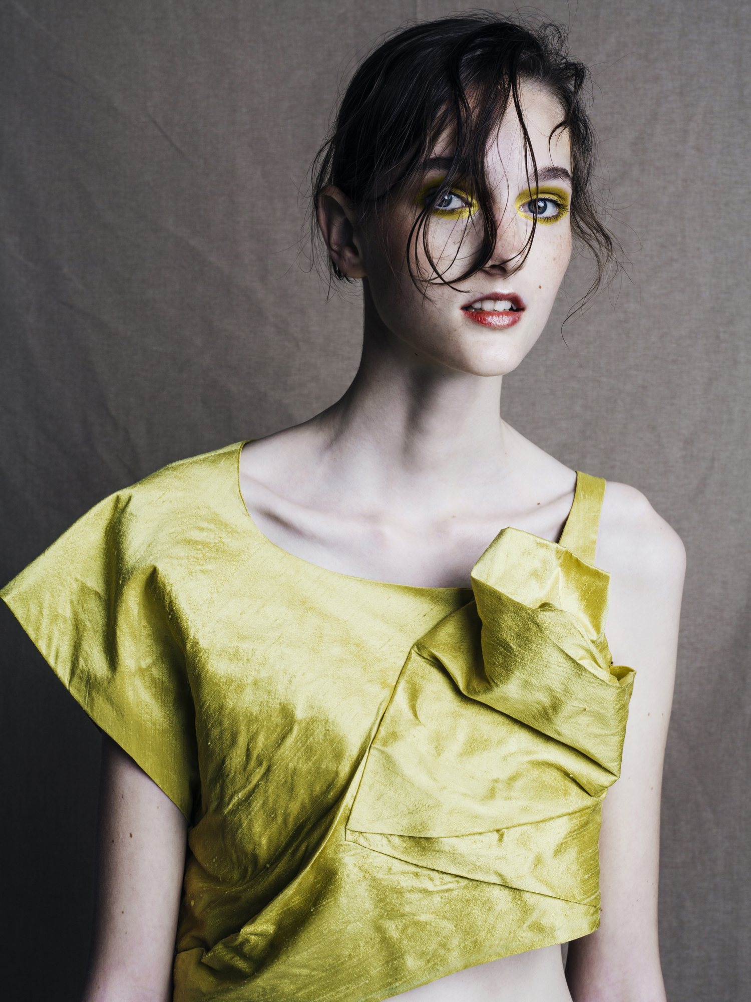 Yellowsm