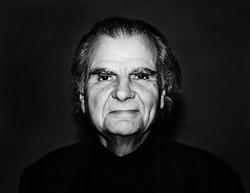 Patrick Demarchelier (Photographer)