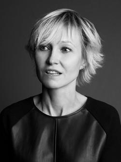 Ingeborg Dopkunaute/ Club 418
