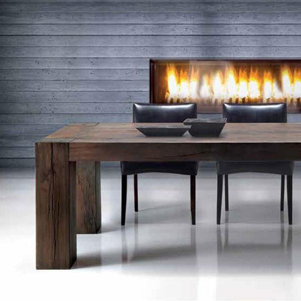 MERLINO Furniture : Massive Warehouse Sale