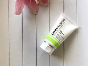 My Skin Care: Ultraceuticals