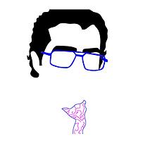 Website Face - ED_edited.png