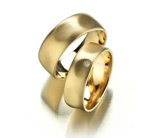 Mücevher Senin İçin Nedir?