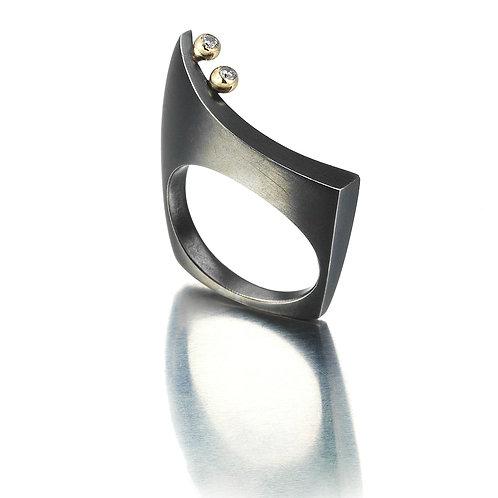 SHELTER Ring I