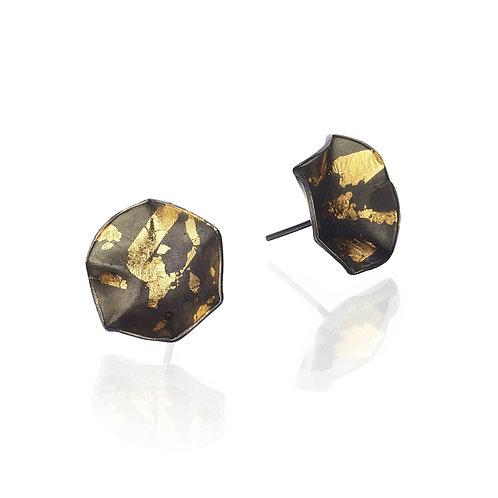 FLORA Mini Earrings