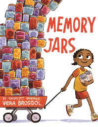memory jars.jpeg