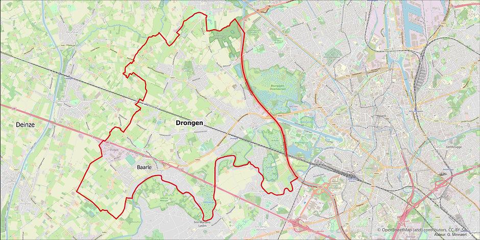 Drongen_kaart_OSM.jpg