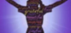 Grateful-Beautiful-Inspired Woman Logo.p