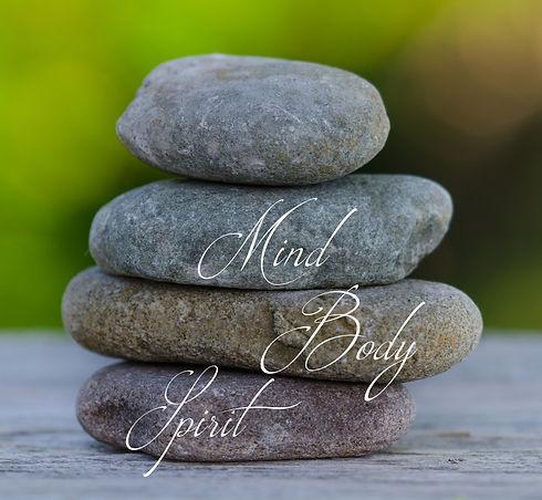 Mind Body Spirit Rocks cropped.jpg