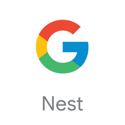 new-google-nest-logo.png