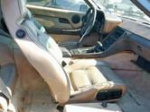 pass seat.jpg