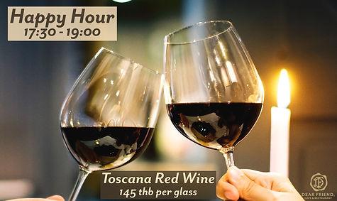 wine_promo.jpg