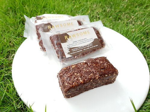 RAWSOME - DARK CHOCOLATE