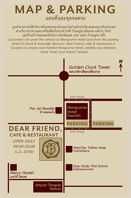 Map & Parking.png