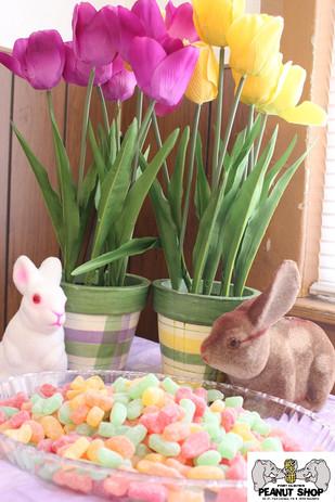 Easter 2012 (163).JPG