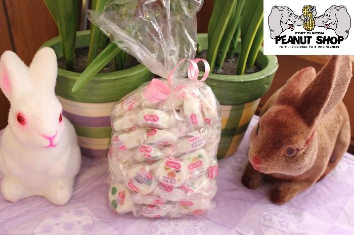 Easter 2012 (198).JPG