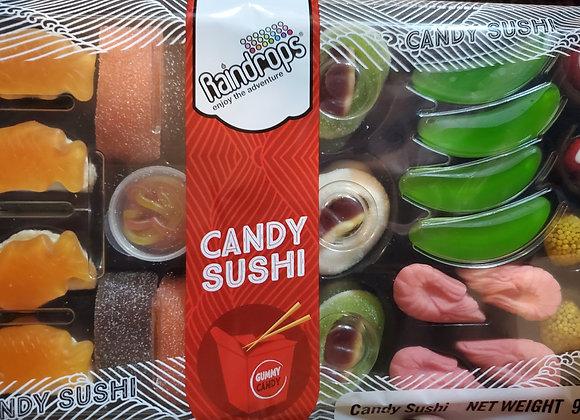 Candy Sushi (Large)
