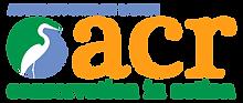 acr-logo-2015-1231-rgb-lg.png
