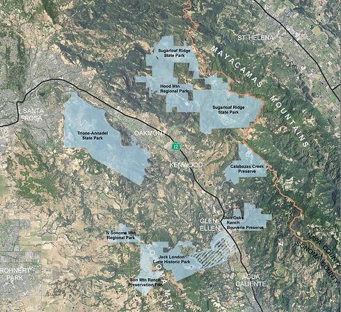 LandsofSVWC%20image_edited.jpg