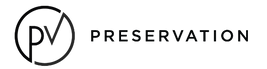 POV---logo-SITE_edited.png