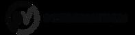 POV---logo-SITE.png