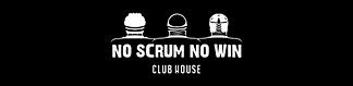 Bar Rugby Paris