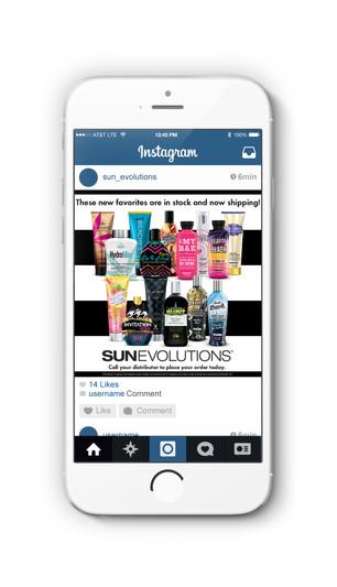 Instagram9.jpg