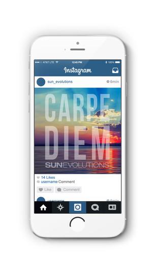 Instagram3.jpg