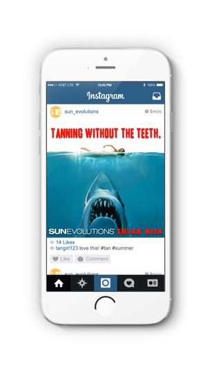 sharkweek1_IG.jpg