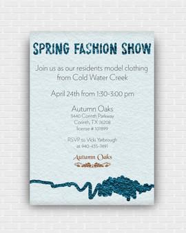fashionshow.jpg