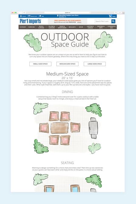 OutdoorArticle.jpg
