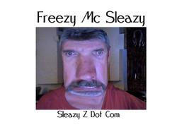 Freezy Mc-Sleazy