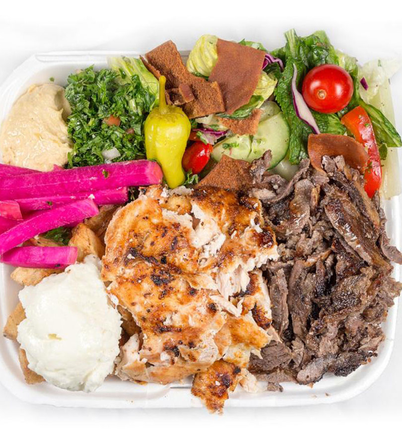 Mixed Shawarma Plate.jpg