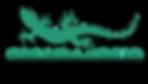 i18094 LogoSmaragdus.png