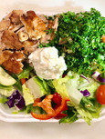Chicken Mixed Salad.jpg