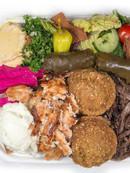 Veggie Meat Plate.jpg