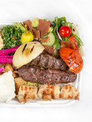 Mixed Kabob Plate.jpg