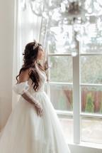 Anna & Jason Wedding-158_websize.jpg