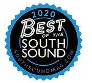 southsound magazine.JPG