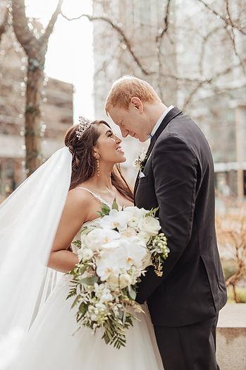 Anna & Jason Wedding-266_websize.jpg