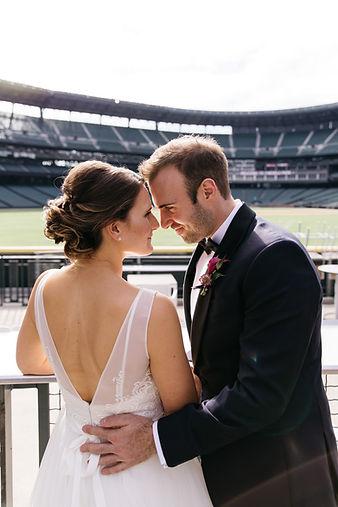 David & Emma-112.jpg