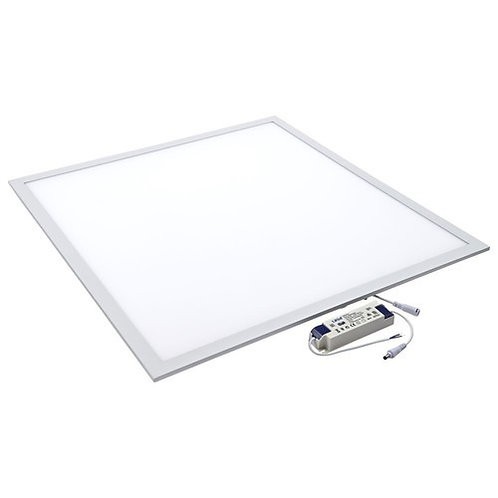 Panel LED 40W 60x60cm