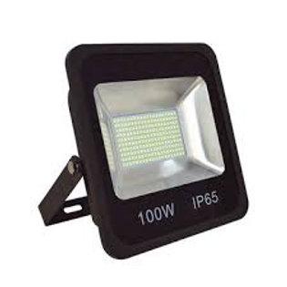 Reflector LED 100W