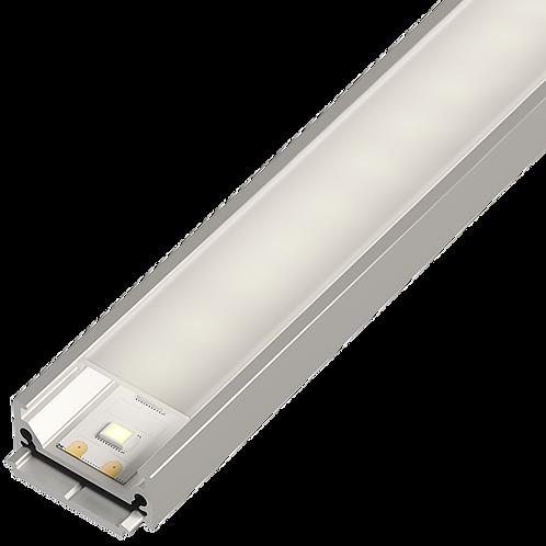 Perfil para cinta LED